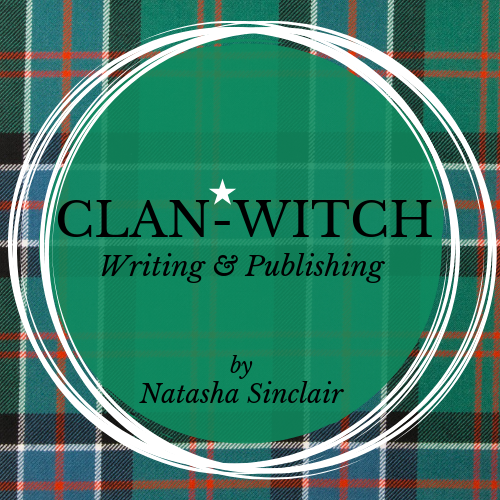 Clan-Witch